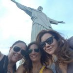 Viajar Juntas. Fin de año. Rio de Janeiro. Buzios.Arraial do Cabo.Brasil.Salidas grupales diseñadas y pensadas para mujeres. Viajes de mujeres en grupo.Viajamos Juntas por el mundo. Viajemos juntas en el próximo viaje