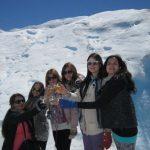 Viajar Juntas. Viajes de Mujeres.Salidas grupales diseñadas y pensadas para mujeres. Viajes de mujeres en grupo