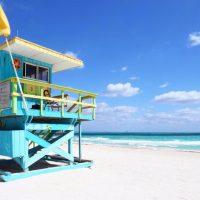 MIAMI: Viajar Juntas.Viajes de Mujeres.Miami. Eventos de Mujeres. Latinas en Miami.