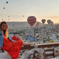 Viajar Juntas. Viajes de Mujeres. Turquia . Estambul. Capadocia. Pamukkale. Efeso. Cesme.Salidas grupales diseñadas y pensadas para mujeres. Viajes de mujeres en grupo