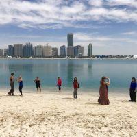 Viajar Juntas Dubai. Abu Dabi. Salidas grupales diseñadas y pensadas para mujeres. Viajes de mujeres en grupo.Viajamos Juntas por el mundo. Viajemos juntas en el proximo viaje