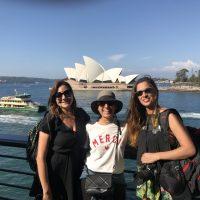 AUSTRALIAViajar Juntas. Viajes de Mujeres.Salidas grupales diseñadas y pensadas para mujeres. Viajes de mujeres en grupo