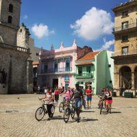 CUBA. Viajar Juntas. Viajes de Mujeres.Viajes en grupo de mujeres. Cuba. LaHabana.Havanna. Cayo Blanco. Cayos Cuba. Varadero. Che Guevara.Salidas grupales diseñadas y pensadas para mujeres. Viajes de mujeres en grupo