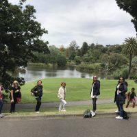 #Australia #Sydney #melbourne #goldcoast # #ViajarJuntas. Salidas grupales diseñadas y pensadas para mujeres. #Viajesdemujeres en grupo.#ViajamosJuntas por el mundo. #Viajemosjuntas en el próximo viaje