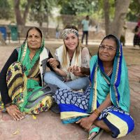 Viajar Juntas.Viajes de Mujeres.India.Delhi.Agra. Jaipur.Udaipur. Varanasi. Jodhpur Pushkar. Holi. Holi en India