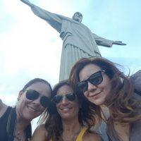 Viajar Juntas. Fin de año. Rio de Janeiro. Buzios.Arraial do Cabo.Brasil.Salidas grupales diseñadas y pensadas para mujeres. Viajes de mujeres en grupo.Viajamos Juntas por el mundo. Viajemos juntas en el proximo viaje