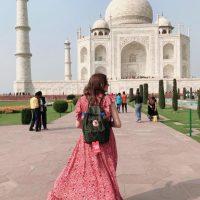 Viajar Juntas.Viajes de Mujeres.India.Delhi.Agra. Jaipur.Udaipur. Varanasi. Jodhpur Pushcar. Holi. Holi en India