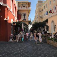 #Italia #ViajarJuntas. Salidas grupales diseñadas y pensadas para mujeres. #Viajesdemujeres en grupo.#ViajamosJuntas por el mundo. #Viajemosjuntas en el próximo viaje